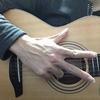 【ギター指弾き入門】アルペジオで使える!簡単パターンで右手の練習をしてみよう!