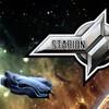 PC『Starion Tactics』Corncrow Games
