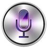 【iOS9】iPhone/iPadで「Siri」が使えない!反応しない!起動しない!問題を解消する改善方法まとめ