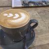 「朝カフェ」が南アスタイル? 実際に行ってみた!