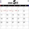 【2020年母の日】 高齢の母へのプレゼント おすすめ3選