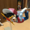 figma 石野あらし(ゲームセンターあらし)