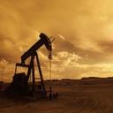 石油開発の最前線から