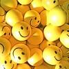 毎日Happyを10個書き出してみる~Happyノートのすゝめ。