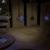 Outer Wilds 感想14話『灰の双子星プロジェクトの概要がついに明らかに!』