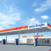 ガソリンスタンドの衰退と生存戦略-JXTGホールディングス×出光興産×コスモ石油-