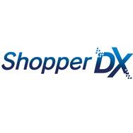 より良い買い物体験を創る。〜「Shopper DX™」構想〜