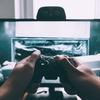 脳に悪いゲームと脳に良いゲームの違いとは?