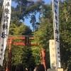 【静岡 来宮(きのみや)神社】熱海の鉄板スポット。でもパワースポットではないよ?