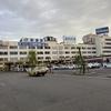 新潟に向かってレッツゴー!新潟駅周辺を少しだけ観光してみました~