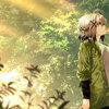 【18禁PCゲーム感想】 『Re:LieF ~親愛なるあなたへ~』 は楽園と現実を提示する。