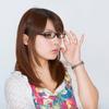 眼科定期検診と運転免許更新:病気の話64