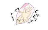 胎内記憶の聞き方!息子の不思議なエピソード!