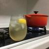 ワーキングママのお酒の楽しみ方