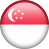"【Today's Trivia Corner】It's about ""Singapore"""