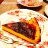 【紅茶とスイーツの美味しいペアリング】ル・グルニエ・ア・パンのフランに合う紅茶