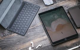 【2018-2019年度最新版】Wi-Fi・SIMフリータブレット おすすめ10選