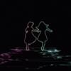 3年後の『魔法少女まどか☆マギカ[新編]叛逆の物語』と『君の名は。』