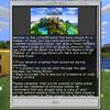 【Minecraft】1.14.2.50 ベータ【BE】【雑感】