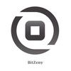 Bitzenyにブログ設置できる投げ銭サービスができたので設置してみた