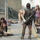 ウォーキング・デッド/退場した登場人物まとめ【シーズン10まで】ネタバレあり(Walking Dead)