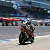 鈴鹿4時間耐久ロードレース ST600 決勝