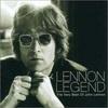 (再)LOVE/John Lennon