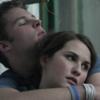 映画『リチャードの秘密』──あるいは青春の殺人者について