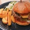 【食べログ】分厚いお肉が魅力!関西の高評価ハンバーガー3選ご紹介します。