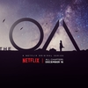 Netflix「The OA」のFacebookページに重大な秘密が隠されている!Facebookを確認せよ!!【NDE/臨死体験】