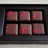 バレンタインに、自分チョコを買います
