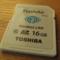無線LAN-SDカードとコンデジでブログ用写真を快適に…と思ったらハマった件