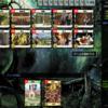 Dominion Online 対戦録 239