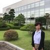 アルビオン熊谷工場見学ツアーに参加してきました!