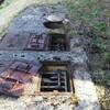 石井式合併浄化槽