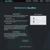ターゲットの転写制御因子を予測したりピークのアノテーションを行うウェブツール AnnoMiner