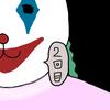 """鬱なのに""""また""""映画『ジョーカー』を観る"""