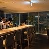 【オススメ5店】原宿・青山・表参道(東京)にあるカクテルが人気のお店