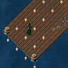 10分待ちのエビカニ漁