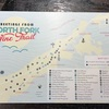 (New York-3)ニューヨーク美味しいもの巡り New York delicious food and wine tour