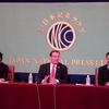 過激主義を超えるSDGsの可能性 アヒム・シュタイナーUNDP総裁記者会見