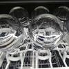 食洗機用のコップ