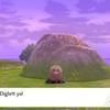 【鎧の孤島】アローラディグダ英語版全セリフと考察【Diglett ya!】