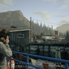 【steam】ALANWAKE
