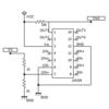 TinkercadによるArduinoシミュレーション43 ~ ゼロクロス検出回路1