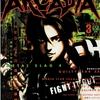 アルカディア 22 : アルカディア Vol.22 ( 2002 年 3 月号 )