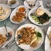 【ベトナム・タイ旅行記6】地元民もおすすめ!バンコクで食べたものまとめ