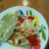 西荻窪「ぷあん」はタイ料理の名店。中央線沿線でも指折り!個人ブログがレポート。