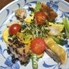 【鶏もも肉】シンプルにスパイス1種だけで漬けてみた実験2 【カカオニブ】【ランペ(パンダンリーフ)】