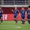 アジアカップ的な〜アジアカップ2019グループF第3節 日本代表vsウズベキスタン代表 マッチレビュー〜